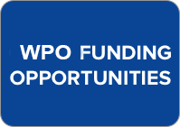 WPO Funding Opportunities graphic