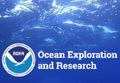 ocean-exploration-and-research