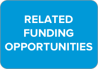 related funding opportunities graphic