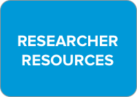Researcher resources graphic